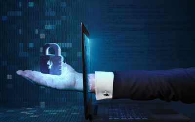 Cybersecurity, Cyber Insurance and the Law